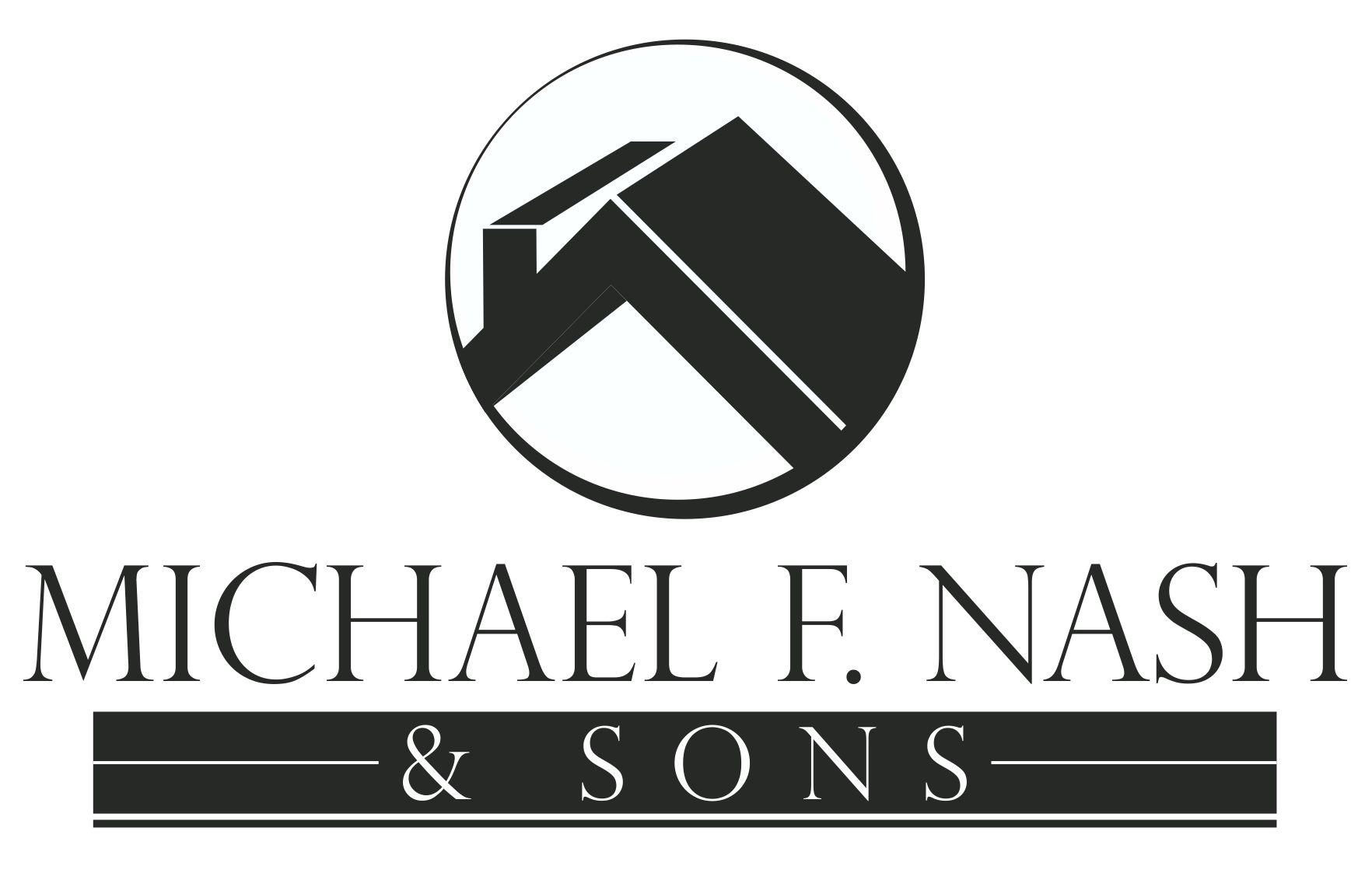 Michael F Nash & Sons, Inc