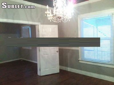 $1245 Three bedroom House for rent