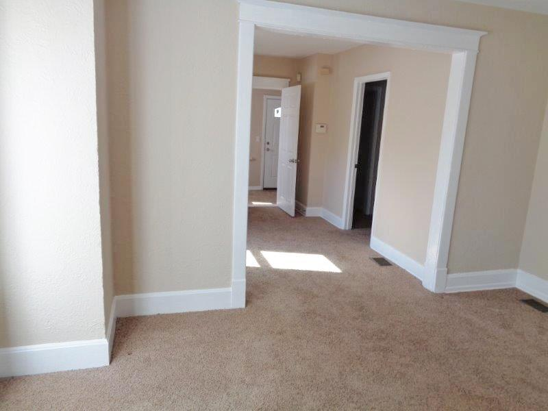 $1325 Four bedroom Apartment for rent