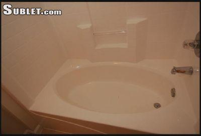 $1149 Three bedroom Apartment for rent