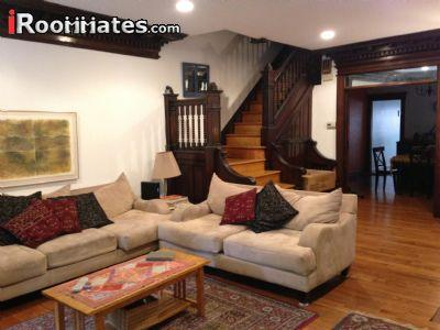 $785 Three bedroom House for rent