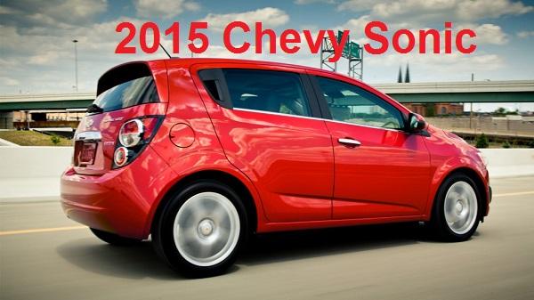 Lynch Chevrolet of Kenosha