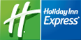 Holiday Inn Express At Monterey Bay