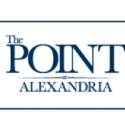 The Point at Alexandria