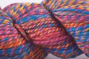 Needles Yarn & More
