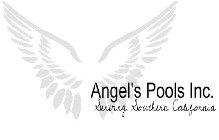Angels Pools Inc