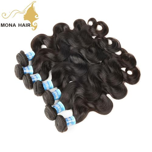 top quality virgin hair extensions wholesale