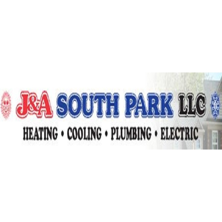 J&A South Park Heating, Cooling, & Plumbing