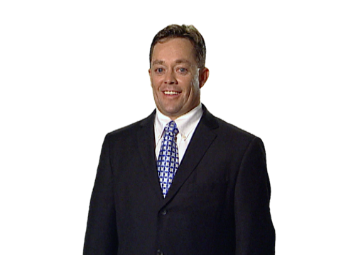 American Family Insurance - James Harvey