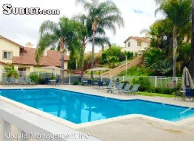 $2795 Three bedroom House for rent
