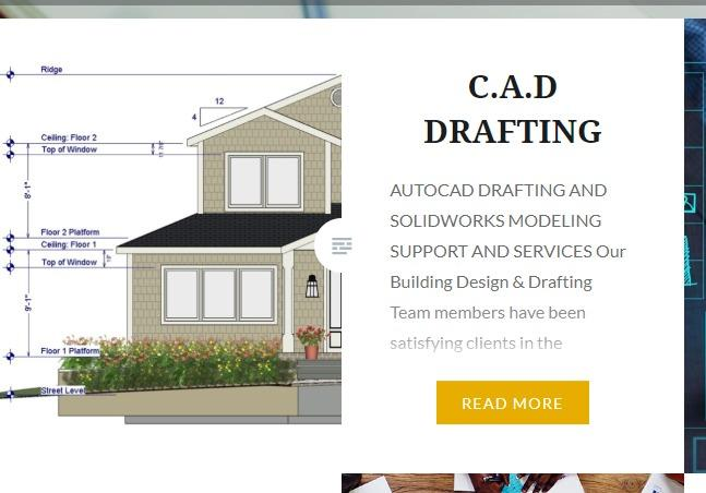 GARAGE CONVERSION AND NEW ADU - FREE PLANS and PROCESSING