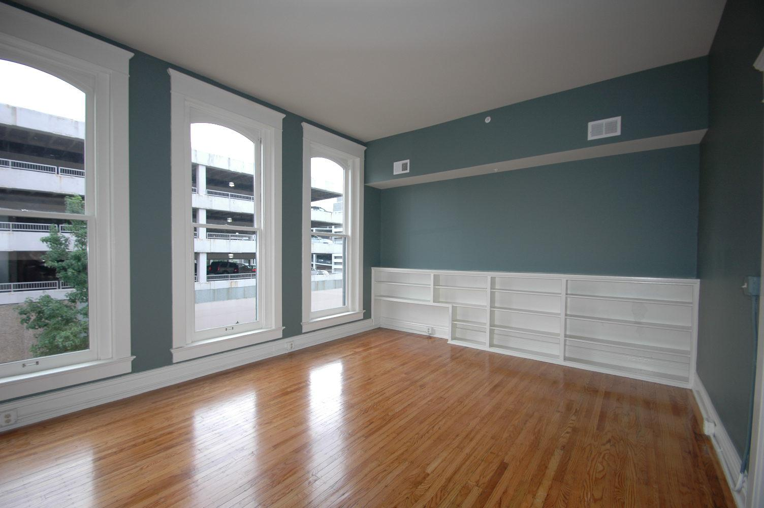 $1595 Two bedroom Apartment for rent