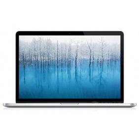Apple MacBook Pro MC975CH/A 15.4 inches