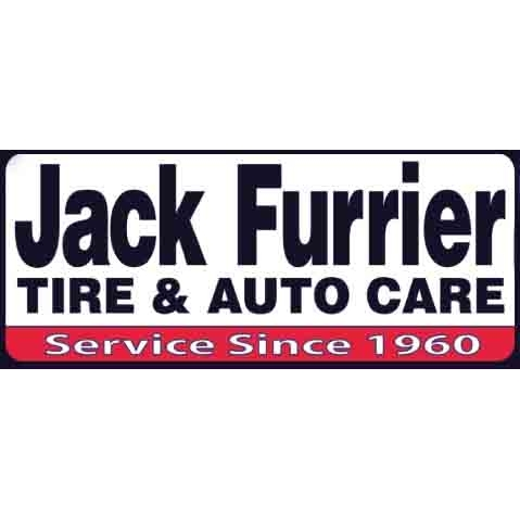 Jack Furrier Tire and Auto Care - Northwest in Marana