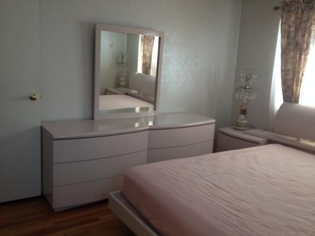 Moving Out! Furniture Sale! Great Prices!