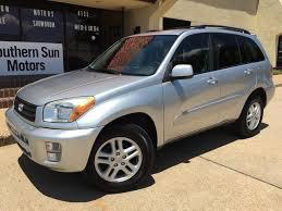 .Clean!!!2003 Toyota Rav4 $1,600 interested person should contact for more details and pictures.