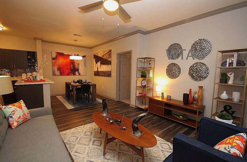 $1163 One bedroom Apartment for rent