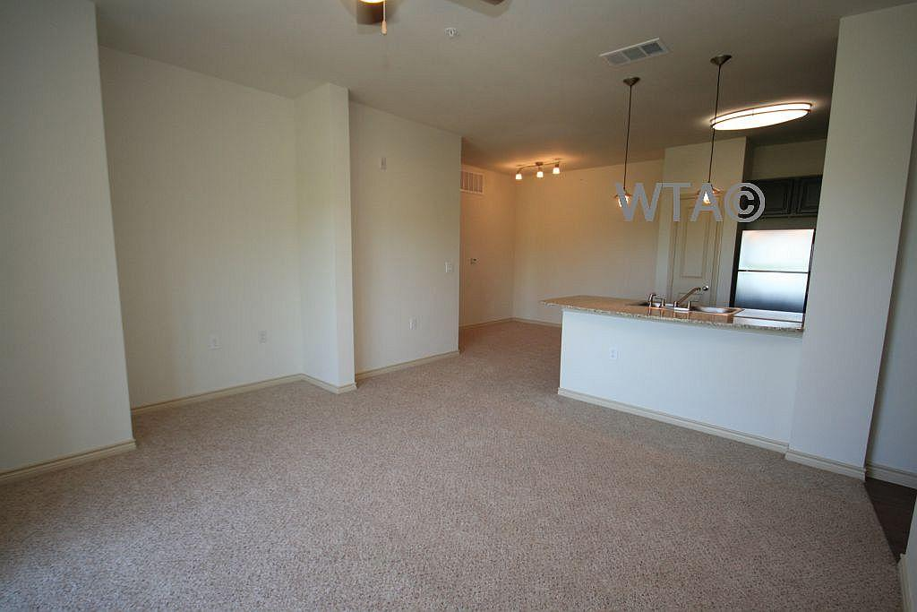 $1130 One bedroom Apartment for rent