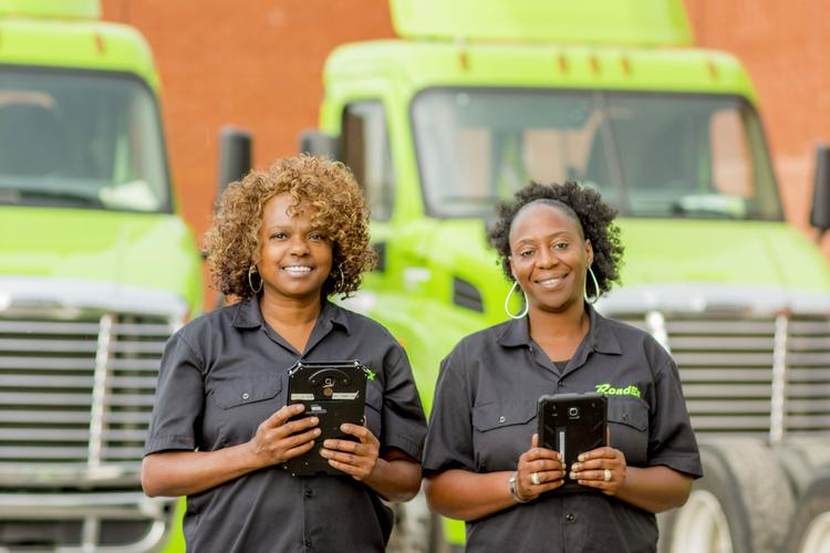 CASH 100 for Qualified Applicants - Class A: Port and Yard to Yard Drivers