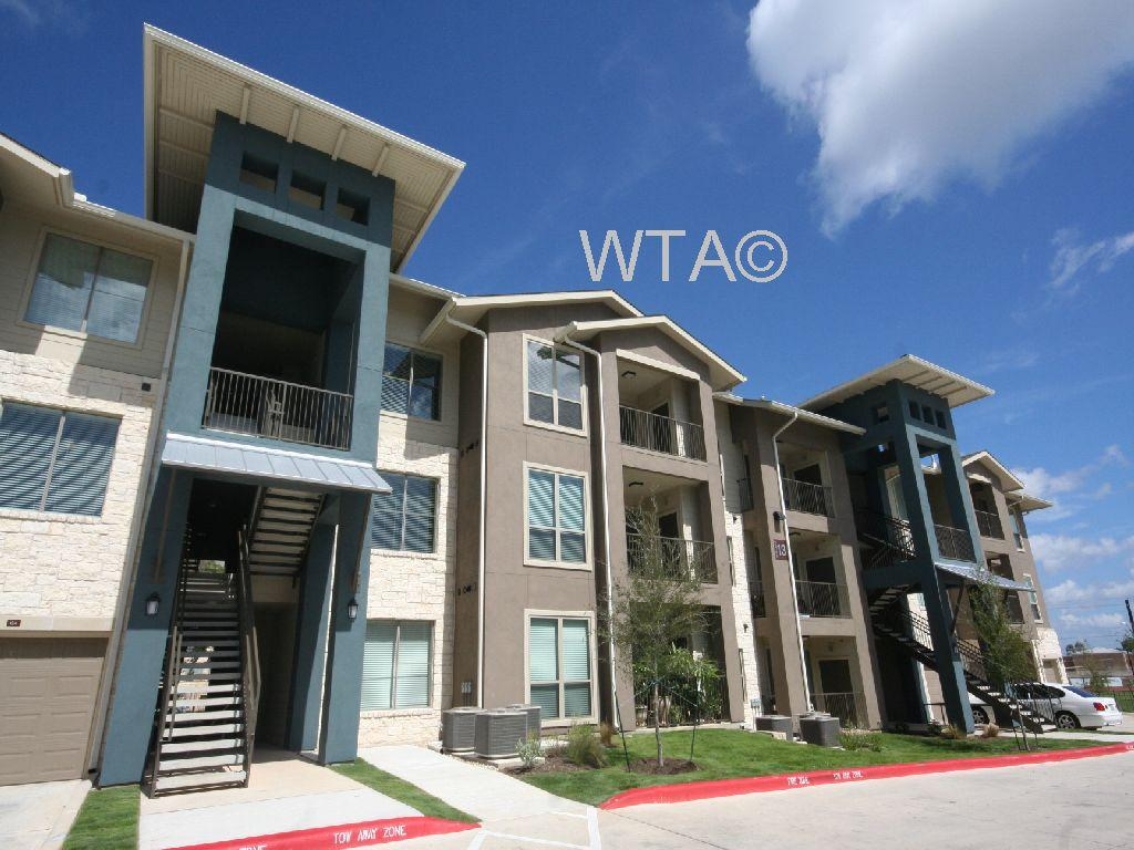 $946 One bedroom Apartment for rent
