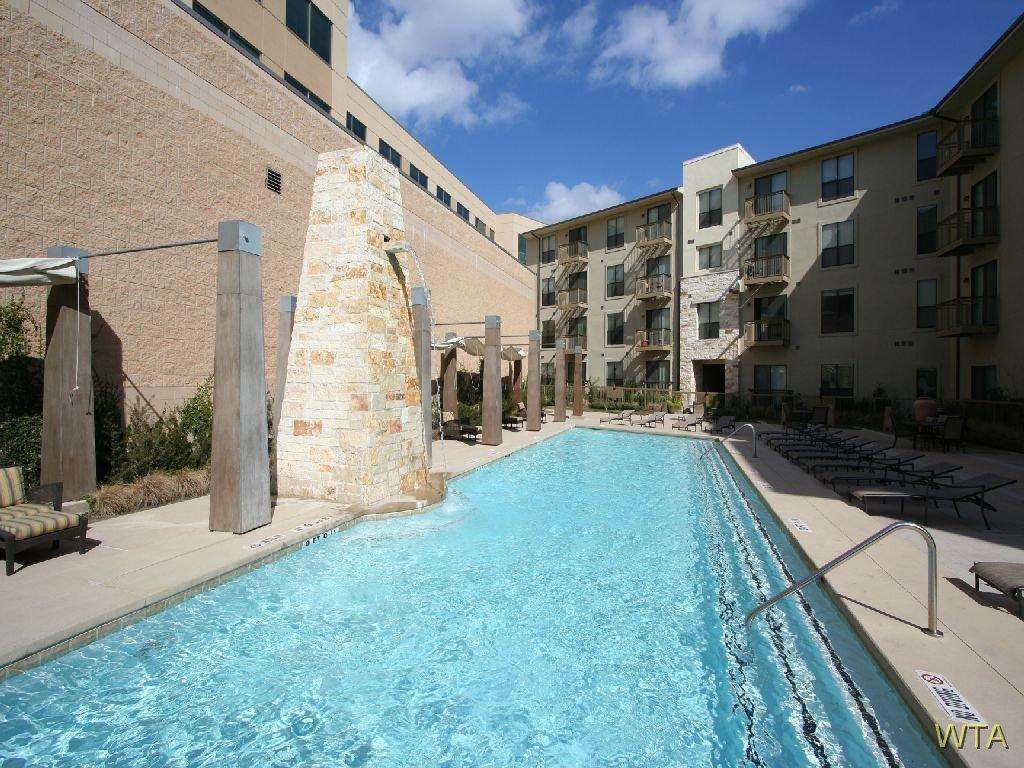 $2669 Two bedroom Apartment for rent