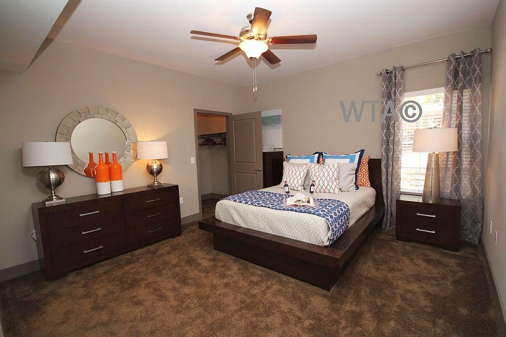 $1460 Three bedroom Apartment for rent