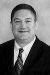 Edward Jones - Financial Advisor: Jason A Hare