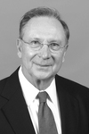Edward Jones - Financial Advisor: Jeffrey J Kommuck