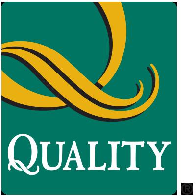 Quality Inn Interstate