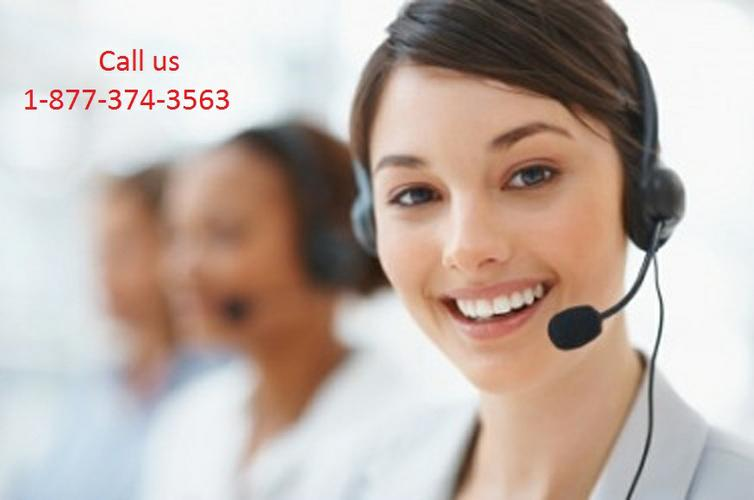 Helpline number 1-877-374-3563 Facebook Customer Service