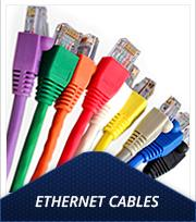 Bulk Networking Cable at cablesdirectonline