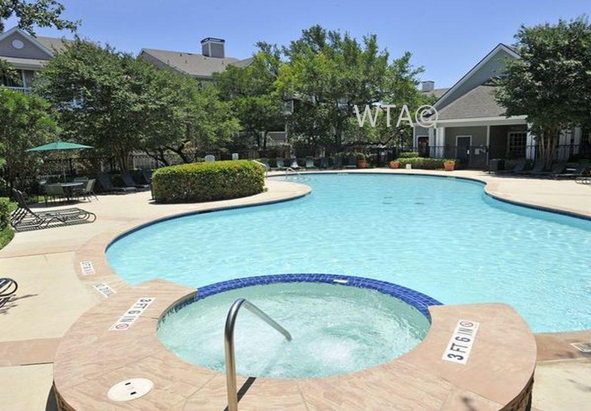 $1208 Two bedroom Apartment for rent