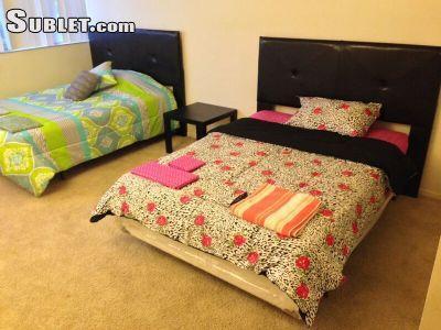 $1025 Studio Apartment for rent