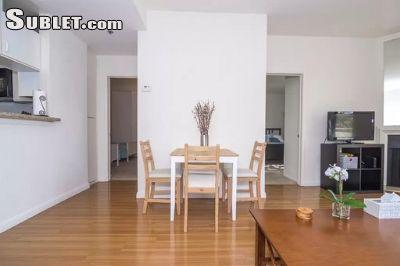 $6000 Three bedroom Apartment for rent