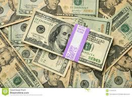 I am a registered and licensed money lender that gives out loans at low cost rate to individuals.