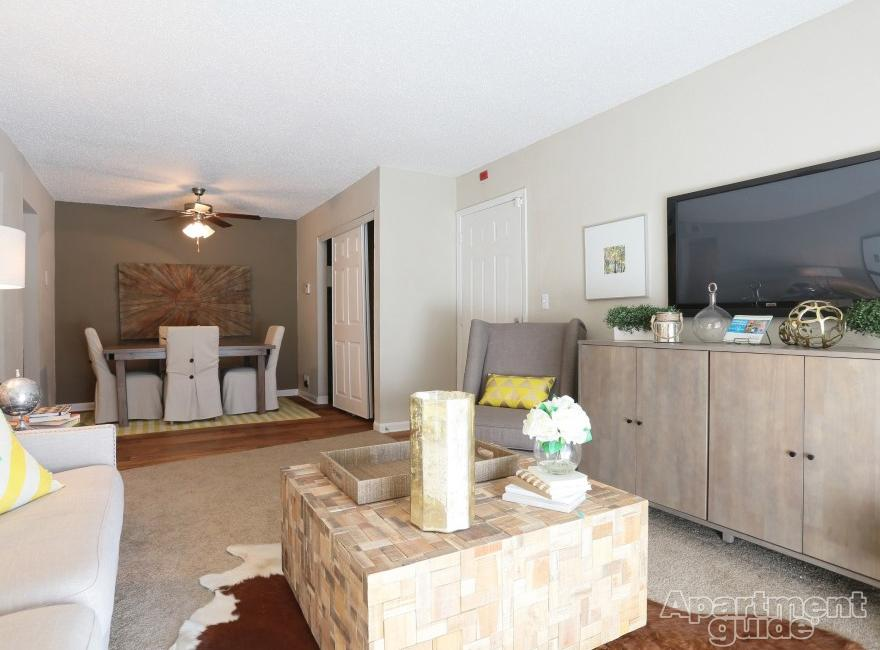 $919 Two bedroom Apartment for rent