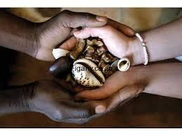 Trusted spiritual healer and love spell caster call or whats app +256777422022