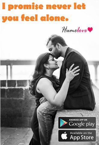 Online Dating and Arrangement Site - Humelove