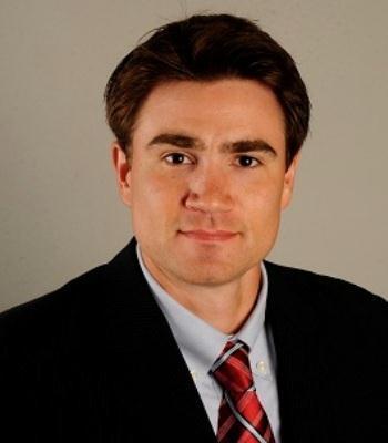 Allstate Insurance: Stephen Salemme