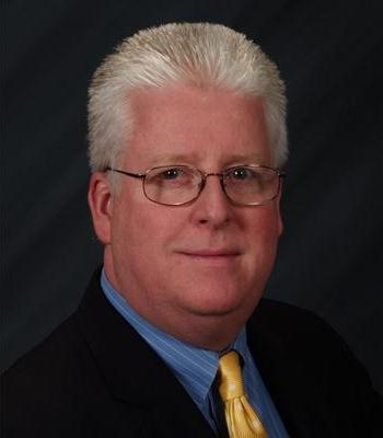 Allstate Insurance: Stephen Vahey