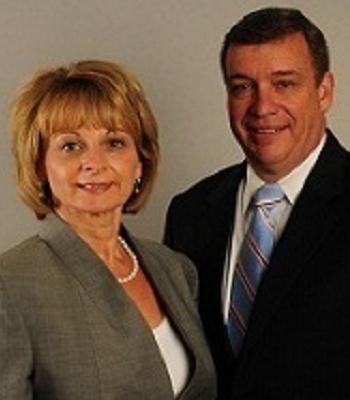 Allstate Insurance: Steve Baldo
