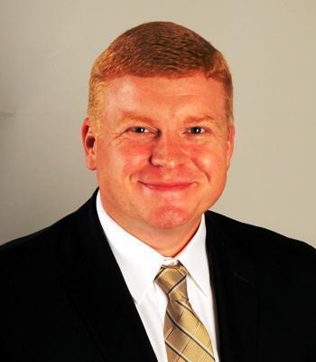 Allstate Insurance: Steve Burgess