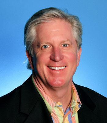 Allstate Insurance: Steve Craft