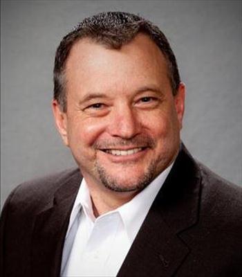 Allstate Insurance: Steve Dow
