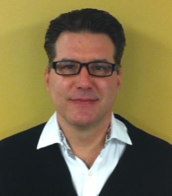 Allstate Insurance: Steve Greear