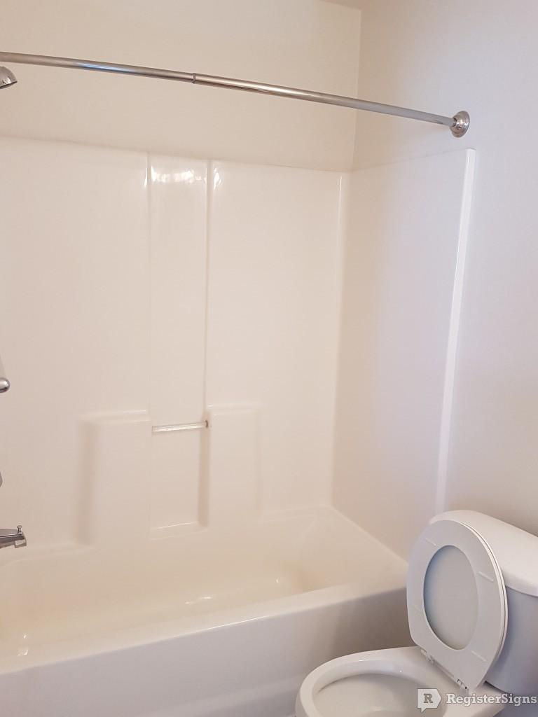 $1700 Two bedroom Townhouse for rent