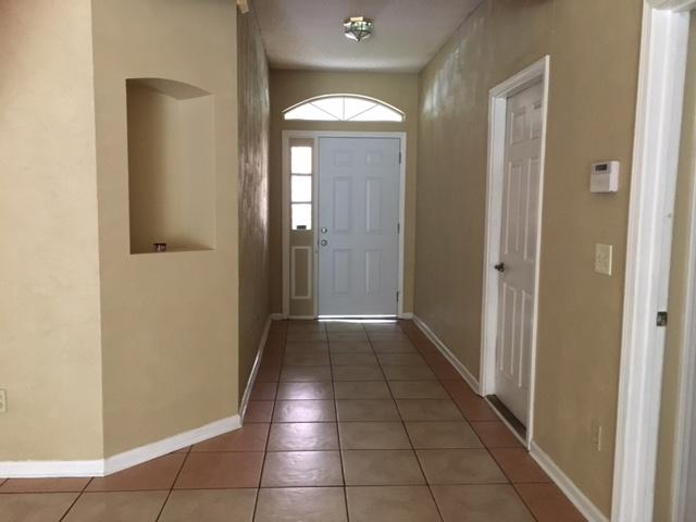 $1345 Four bedroom Apartment for rent