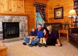 Affordable Family Resorts Vacation in the Pocono Mountains