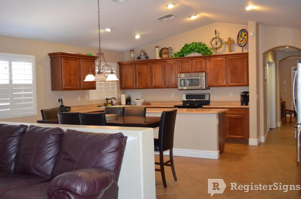$1800 Three bedroom House for rent