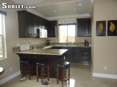 $1795 One bedroom House for rent